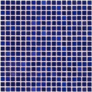 Mozaika Dunin Decore Mix 011 30.5x30.5 cm