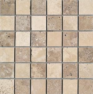 Mozaika DUNE Smirna 185887 30.5x30.5