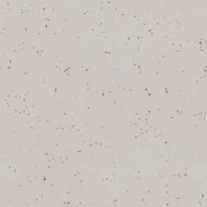 PGC Porcelanite Helsinki 1841 Blanco Rect. 100x100 cm
