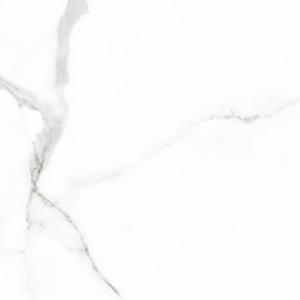 Cicogres Alsacia 60x60 cm REKTYFIKOWANA