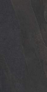 Leonardo Ashima ASHM 12N RM 60x120 cm