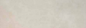 Saloni Intro Crema 29.8x89.8 cm