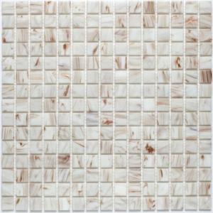 Mozaika Dunin Jade 110 32.7x32.7 cm