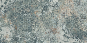 Naxos Fresco Regio Nat. Rett. 60x120 cm Patchwork