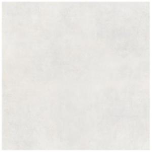 Emigres Metropoli   Blanco 80x80 cm