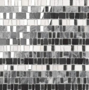 Mozaika DUNE Ninfa 186535 30x30.5