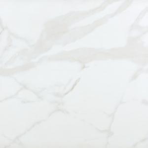 Navarti AF Reno 60.8x60.8 cm