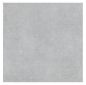 Emigres Metropoli  Grey 80x80 cm