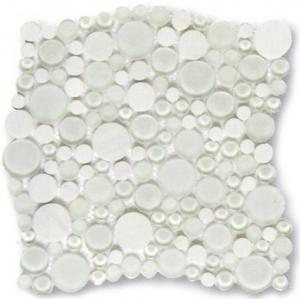 Mozaika DUNE Snow D940