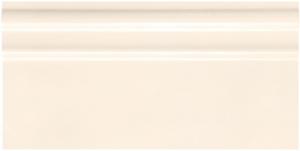 Dunin Carat C-BG03 30x15.5 cm