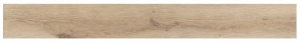 Impronta Alnus Vaniglia AU02EA 20x120 cm