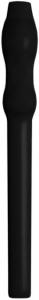Dunin Carat C-BL04 0.7x15.5 cm