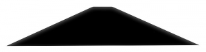Dunin Carat C-BL05 4x20 cm