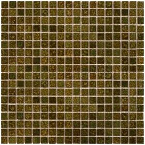 Mozaika Dunin Decore 014 30.5x30.5 cm