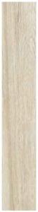NovaBell My Space ESP 45 RT Bamboo 15x90 cm, płytka drewnopodobna gresowa