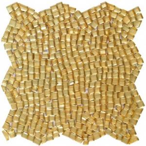 Mozaika DUNE Brunei 186554 29x29