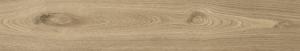 Ape Koen Caramello Matt Rect. 20x120 cm A036297