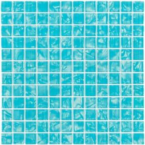 Mozaika Dunin Lunar Ocean 23 29.8x29.8 cm
