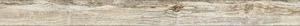 NovaBell Time Design TMG 42RT Moonlight Rett 22,1x89,6 cm