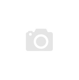 TYTAN Professional Uszczelniacz dekarski specjalistyczny szary 310 ml